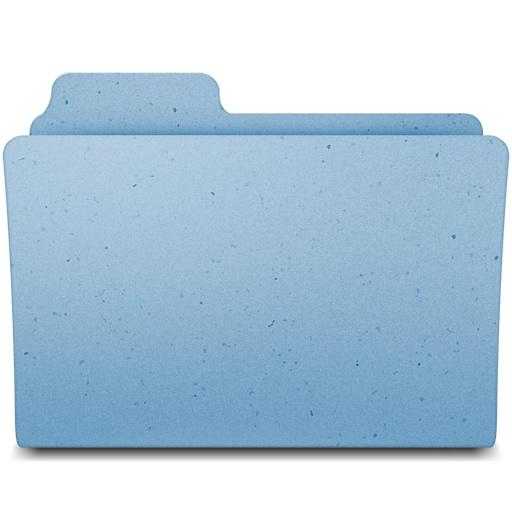 untitled folder ... .